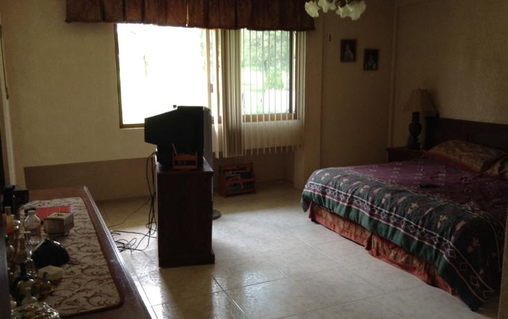 Foto de casa en venta en  , villas de irapuato, irapuato, guanajuato, 1295875 No. 13