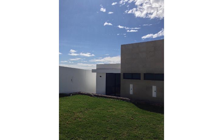 Foto de casa en venta en  , villas de irapuato, irapuato, guanajuato, 1298185 No. 02