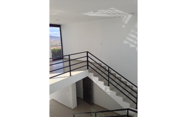Foto de casa en venta en  , villas de irapuato, irapuato, guanajuato, 1298185 No. 03