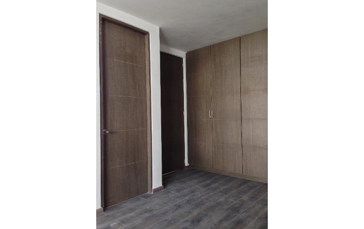 Foto de casa en venta en  , villas de irapuato, irapuato, guanajuato, 1298185 No. 04