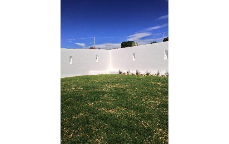 Foto de casa en venta en  , villas de irapuato, irapuato, guanajuato, 1298185 No. 07