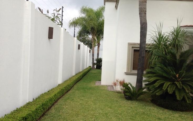 Foto de casa en renta en  , villas de irapuato, irapuato, guanajuato, 1325607 No. 06
