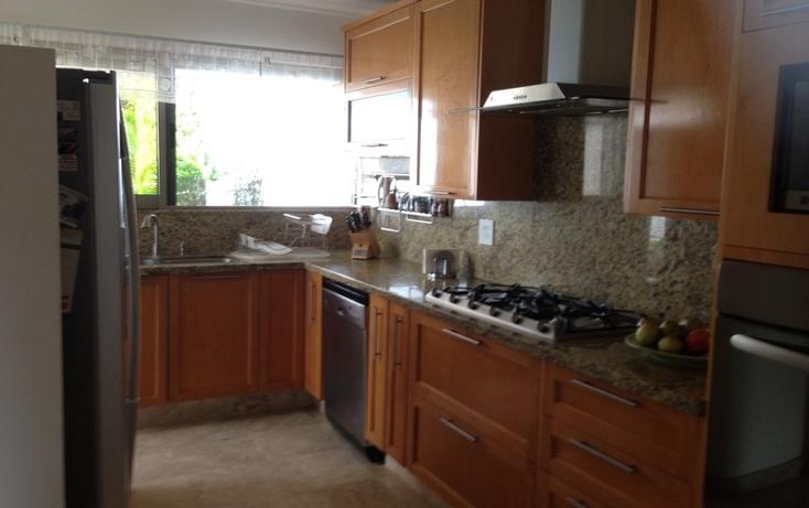 Foto de casa en renta en  , villas de irapuato, irapuato, guanajuato, 1325607 No. 13