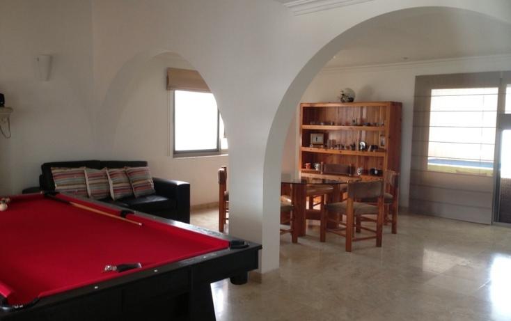 Foto de casa en renta en  , villas de irapuato, irapuato, guanajuato, 1325607 No. 17