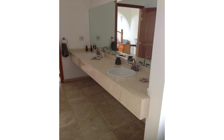 Foto de casa en renta en  , villas de irapuato, irapuato, guanajuato, 1325607 No. 18