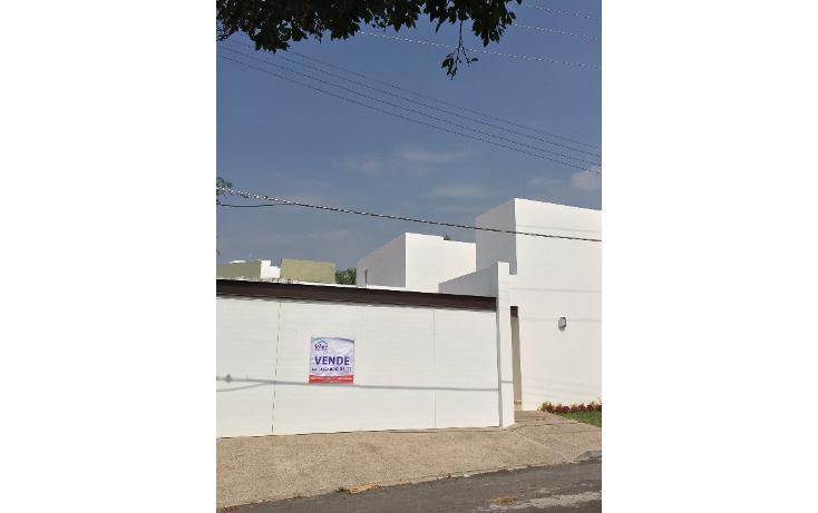 Foto de casa en venta en  , villas de irapuato, irapuato, guanajuato, 1399557 No. 01