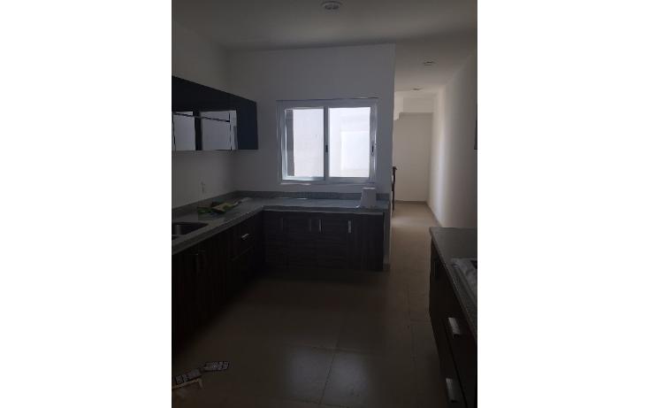 Foto de casa en venta en  , villas de irapuato, irapuato, guanajuato, 1399557 No. 04