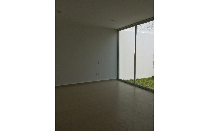 Foto de casa en venta en  , villas de irapuato, irapuato, guanajuato, 1399557 No. 06