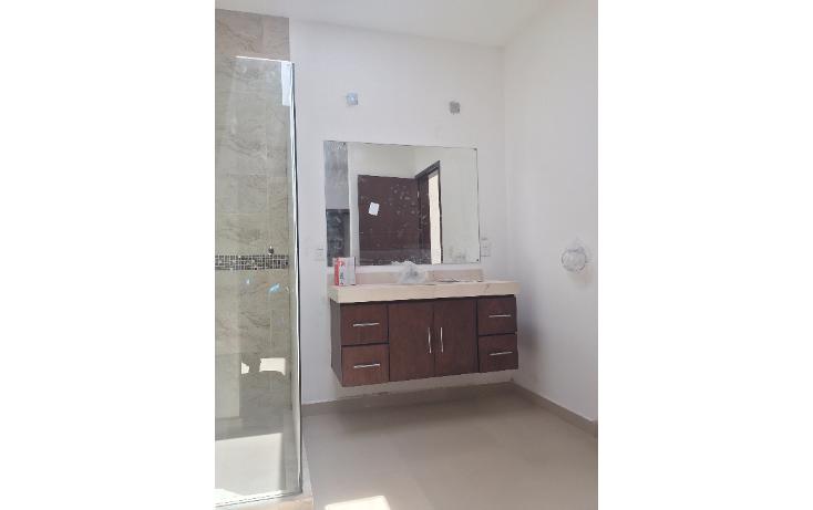Foto de casa en venta en  , villas de irapuato, irapuato, guanajuato, 1399557 No. 07