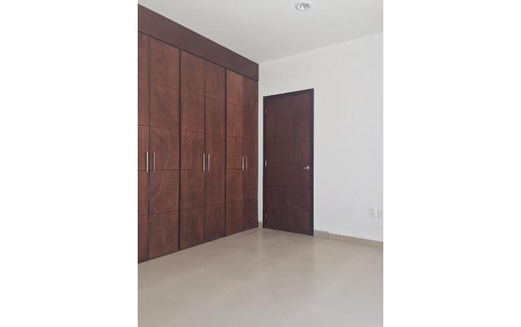 Foto de casa en venta en  , villas de irapuato, irapuato, guanajuato, 1399557 No. 09