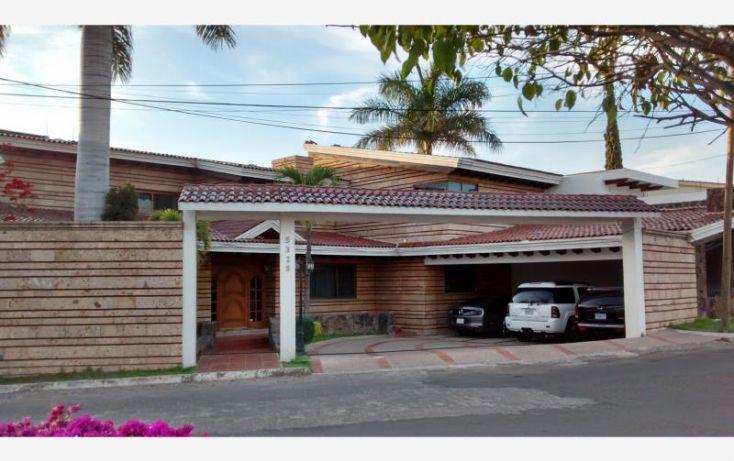 Foto de casa en venta en, villas de irapuato, irapuato, guanajuato, 1421457 no 02