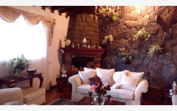 Foto de casa en venta en  , villas de irapuato, irapuato, guanajuato, 1421457 No. 03