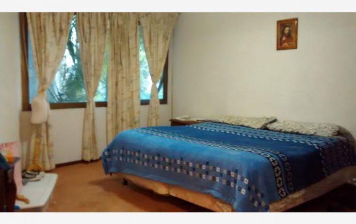 Foto de casa en venta en, villas de irapuato, irapuato, guanajuato, 1421457 no 06