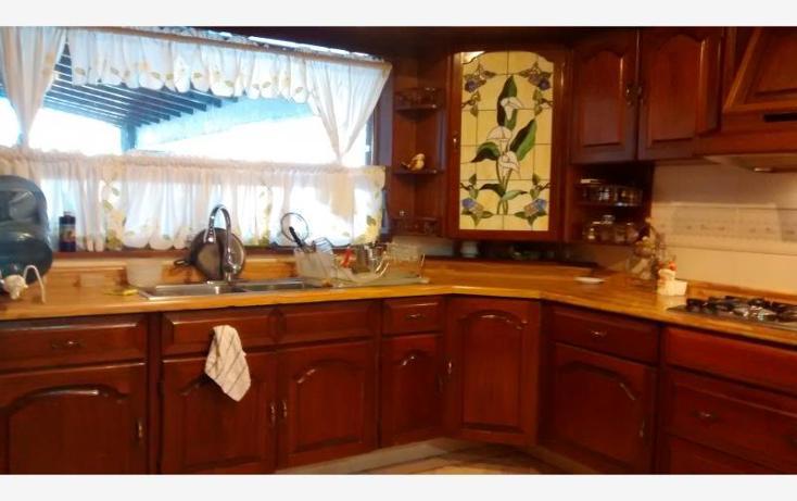 Foto de casa en venta en  , villas de irapuato, irapuato, guanajuato, 1421457 No. 09