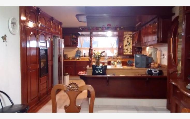 Foto de casa en venta en  , villas de irapuato, irapuato, guanajuato, 1421457 No. 10