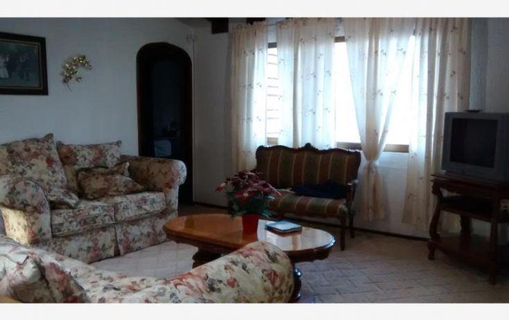 Foto de casa en venta en, villas de irapuato, irapuato, guanajuato, 1421457 no 12