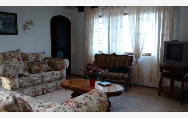 Foto de casa en venta en  , villas de irapuato, irapuato, guanajuato, 1421457 No. 12