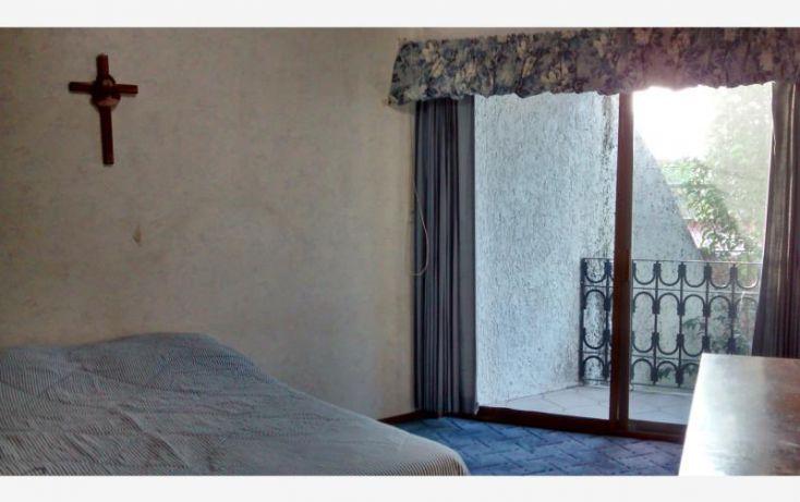 Foto de casa en venta en, villas de irapuato, irapuato, guanajuato, 1421457 no 14