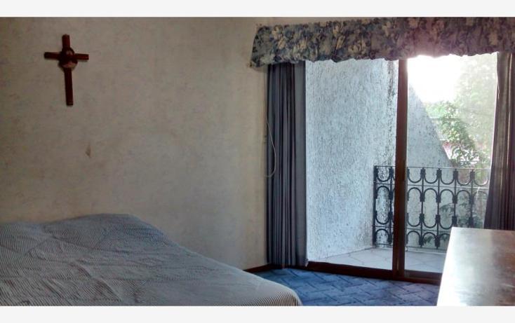 Foto de casa en venta en  , villas de irapuato, irapuato, guanajuato, 1421457 No. 14