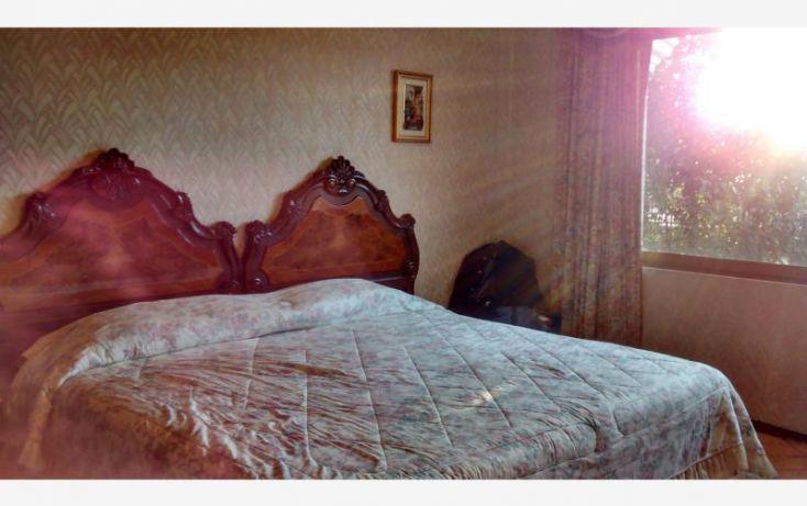 Foto de casa en venta en, villas de irapuato, irapuato, guanajuato, 1421457 no 16