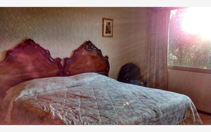 Foto de casa en venta en  , villas de irapuato, irapuato, guanajuato, 1421457 No. 16
