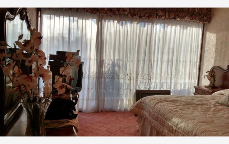 Foto de casa en venta en  , villas de irapuato, irapuato, guanajuato, 1421457 No. 17