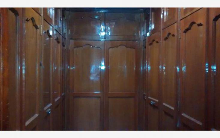 Foto de casa en venta en, villas de irapuato, irapuato, guanajuato, 1421457 no 18