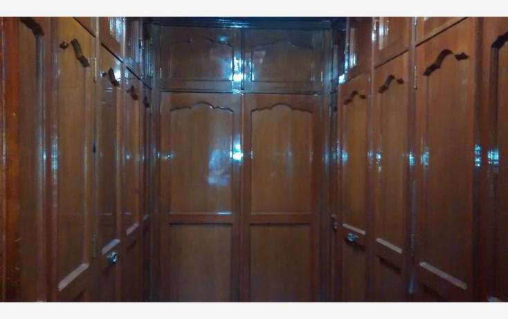Foto de casa en venta en  , villas de irapuato, irapuato, guanajuato, 1421457 No. 18