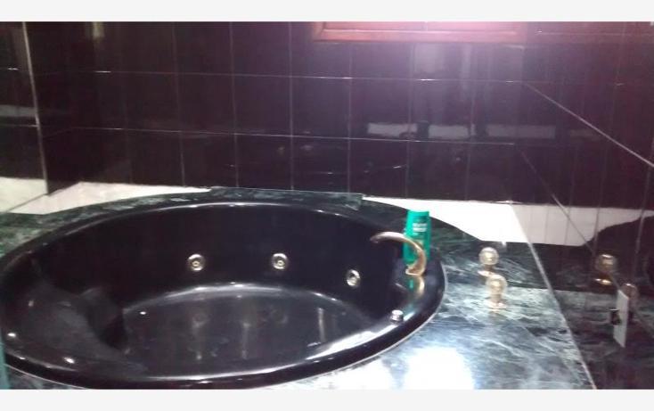 Foto de casa en venta en  , villas de irapuato, irapuato, guanajuato, 1421457 No. 19