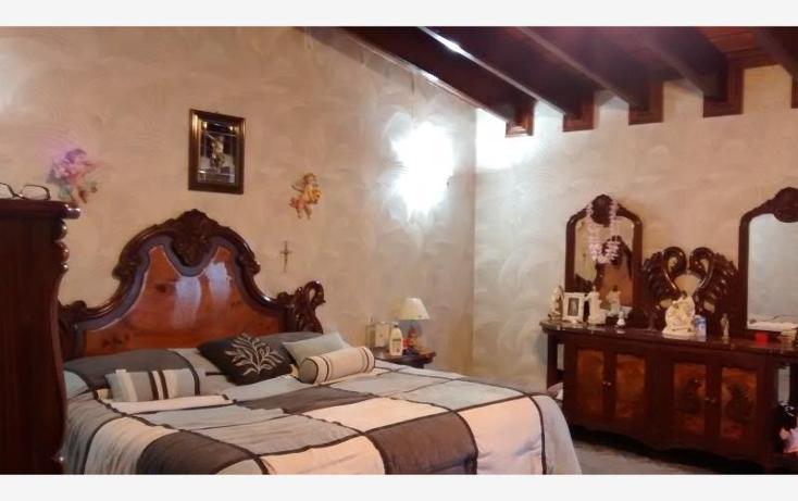 Foto de casa en venta en  , villas de irapuato, irapuato, guanajuato, 1421457 No. 20