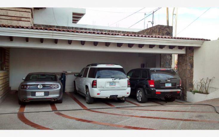 Foto de casa en venta en, villas de irapuato, irapuato, guanajuato, 1421457 no 21
