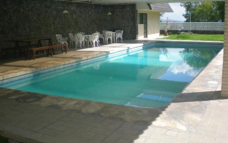 Foto de casa en venta en paseo de la alborada ----, villas de irapuato, irapuato, guanajuato, 1469411 No. 06