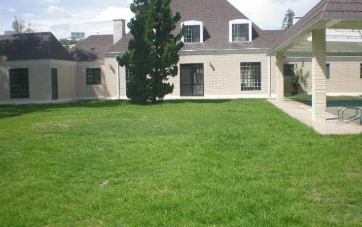 Foto de casa en venta en paseo de la alborada ----, villas de irapuato, irapuato, guanajuato, 1469411 No. 07