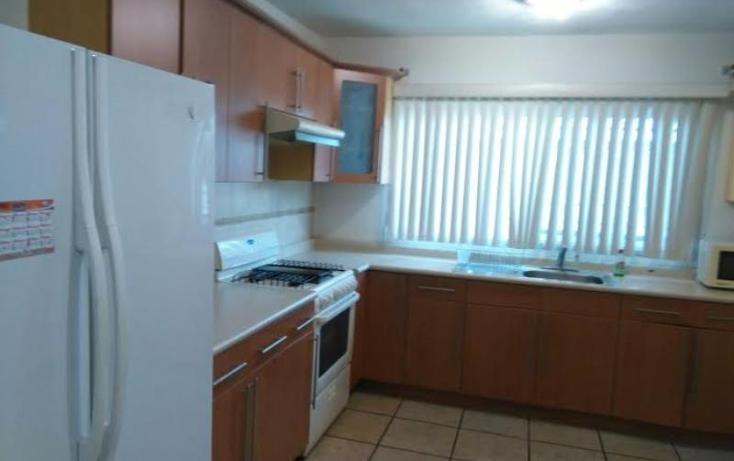 Foto de departamento en renta en  , villas de irapuato, irapuato, guanajuato, 1539468 No. 04