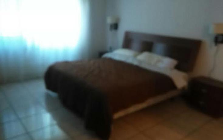 Foto de departamento en renta en  , villas de irapuato, irapuato, guanajuato, 1539468 No. 05
