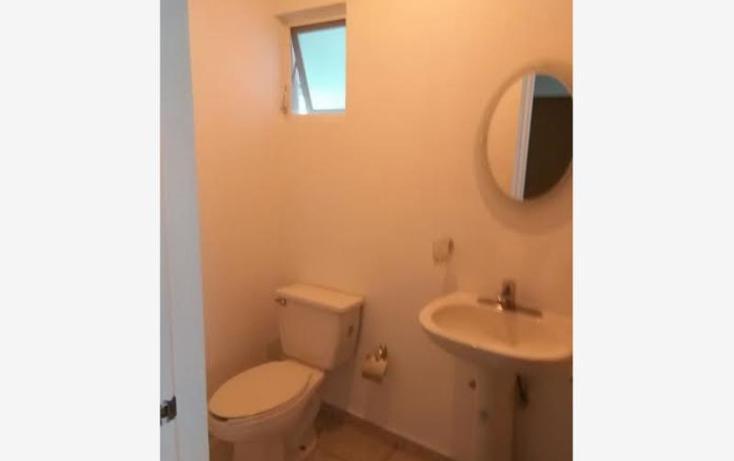Foto de departamento en renta en  , villas de irapuato, irapuato, guanajuato, 1539468 No. 08