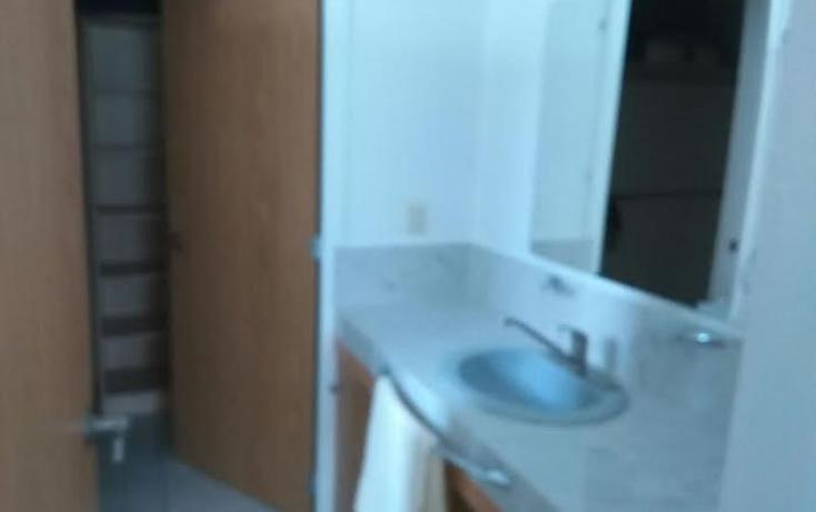 Foto de departamento en renta en  , villas de irapuato, irapuato, guanajuato, 1539468 No. 09