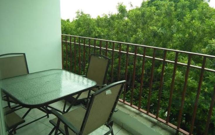 Foto de departamento en renta en  , villas de irapuato, irapuato, guanajuato, 1539468 No. 13