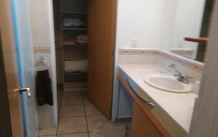 Foto de departamento en renta en  , villas de irapuato, irapuato, guanajuato, 1539468 No. 17