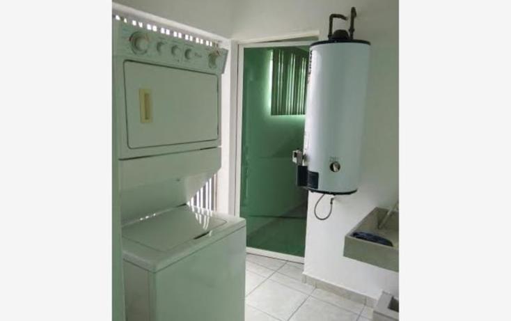 Foto de departamento en renta en  , villas de irapuato, irapuato, guanajuato, 1539468 No. 19