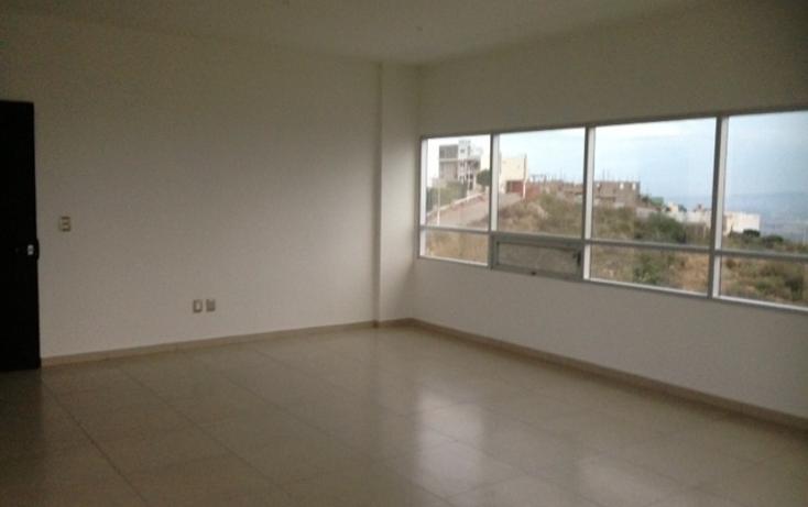 Foto de departamento en renta en  , villas de irapuato, irapuato, guanajuato, 1545604 No. 04