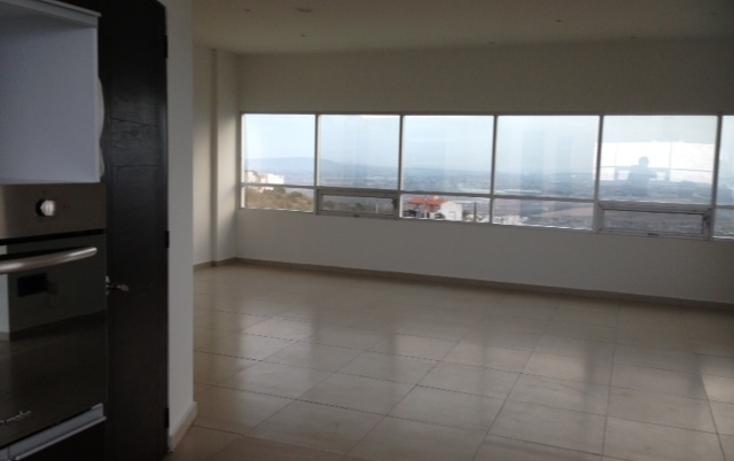 Foto de departamento en renta en  , villas de irapuato, irapuato, guanajuato, 1545604 No. 05