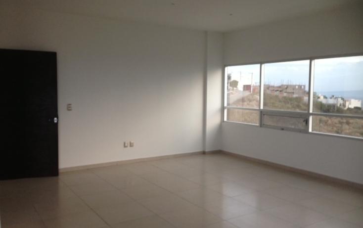 Foto de departamento en renta en  , villas de irapuato, irapuato, guanajuato, 1545604 No. 07