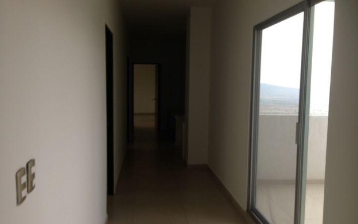 Foto de departamento en renta en, villas de irapuato, irapuato, guanajuato, 1545604 no 08