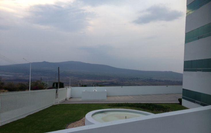 Foto de departamento en renta en, villas de irapuato, irapuato, guanajuato, 1545604 no 09
