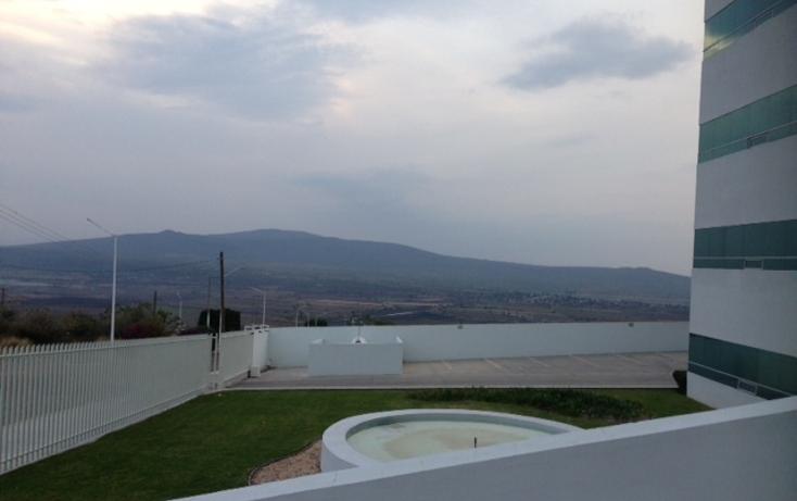 Foto de departamento en renta en  , villas de irapuato, irapuato, guanajuato, 1545604 No. 09