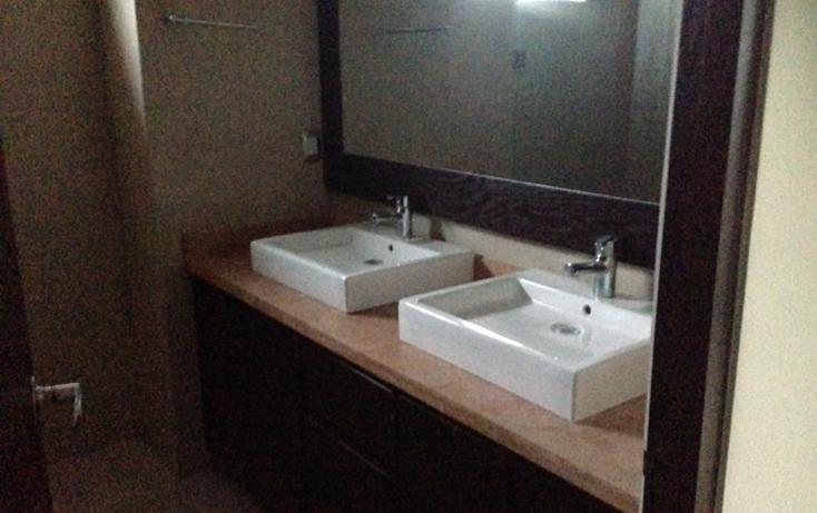 Foto de departamento en renta en  , villas de irapuato, irapuato, guanajuato, 1545604 No. 13