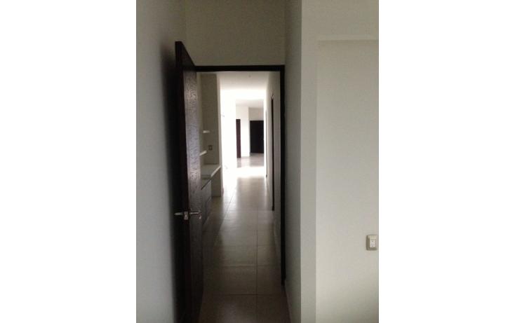 Foto de departamento en renta en  , villas de irapuato, irapuato, guanajuato, 1545604 No. 14