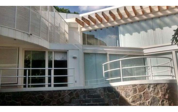 Foto de casa en venta en  , villas de irapuato, irapuato, guanajuato, 1545616 No. 01