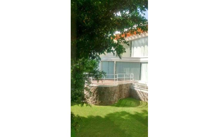 Foto de casa en venta en  , villas de irapuato, irapuato, guanajuato, 1545616 No. 03